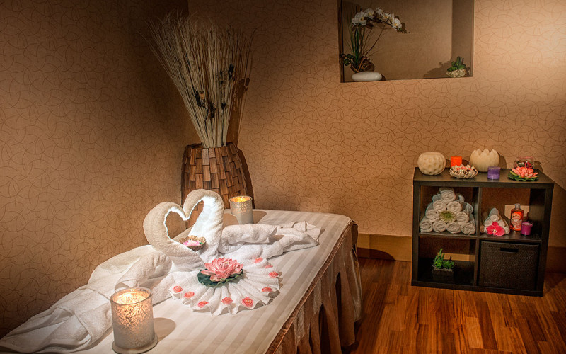 TRYP-Massage-room